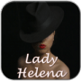 Lady Helena Category Button