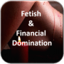 Fetish_and_Fin_90x90